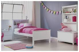 Modern Single Bedroom Designs Storage Bed Elegant Child Single Bed With Storage Child Single