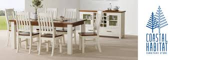 coastal habitat furniture store for comfort style and service