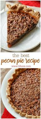 drunken sweet potato pie recipe potato pie soul food and pie
