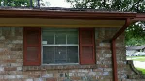 new exterior paint color