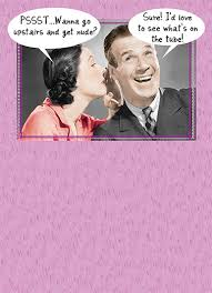 anniversary ecard anniversary ecard get from cardfool