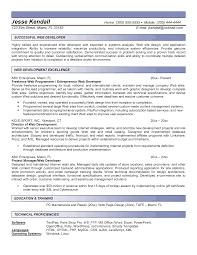 sample resume for oracle pl sql developer sample resume for experienced mainframe developer resume for doc 722953 android developer resume android developer resume