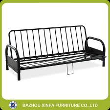 Sofa Bed Metal Frame Single Pull Out Bed Single Pull Out Bed Suppliers And