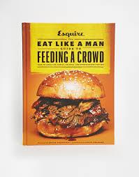 livre de cuisine pour homme idées cadeaux noel homme 2015 sélection de cadeaux pour homme
