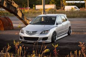 mazda car from which country mazda fitment u2013 freshest mazdas in the world