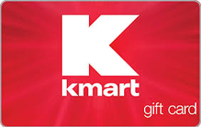 Buy Giftcards With Paypal by Buy Kmart Egift Cards With Paypal