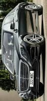 gia xe lexus s600 viac ako 25 najlepších nápadov na pintereste na tému mercedes s500 amg