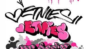 graffiti alphabed bombing bombing graffiti alphabet graffiti art