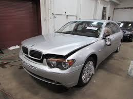 used bmw auto parts used bmw 745il parts tom s foreign auto parts quality used