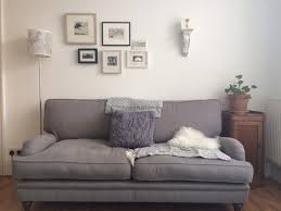 Living Room Ideas Grey Sofa by Finally The Grey Sofas Are Chosen And Delivered Sofa Workshop