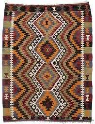 Persian Kilim Rugs by Rug Vintage Kilim Rug Zodicaworld Rug Ideas