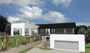 New Home Plans House Plans Auckland Home Building Plans Key2 House Design