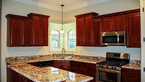 Walnut Cabinets Kitchen Collections U2013 Proselect Design