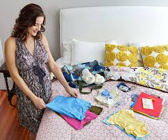 Cool Things To Buy For Your Room Our Top Indeed Stuff Have by The Ultimate Hospital Packing List