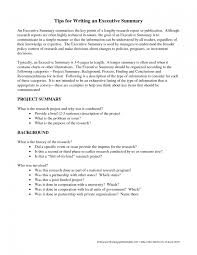 Sample Three Paragraph Essay Outline For A 5 Paragraph Essay Sample 5 Paragraph Essays 5th