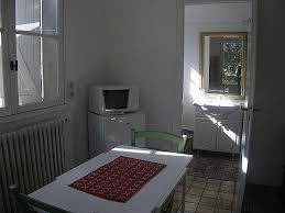 chambre d h e puy du fou chambre puy du fou chambre d hote best of location studio chambre