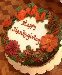thanksgiving carrot cake cakecentral