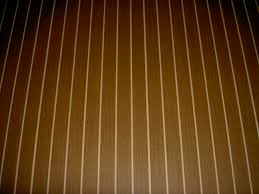 Teak Laminate Flooring Flooring Everwareeak And Holly Laminate Flooring Marineampa Bay
