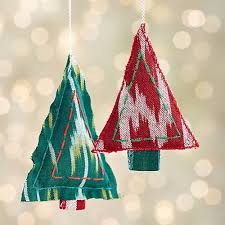 Style Tree Ornaments 10 Must Ornaments For Your Bohemian Styled Tree