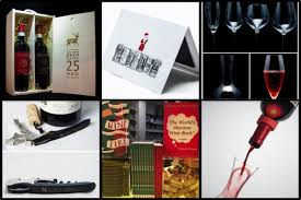 Wine Christmas Gifts Gifts For Wine Geeks Salut Wines