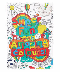 10 colouring books kids baba parenting blog