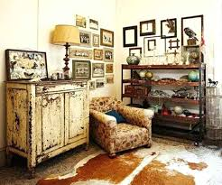 antique style home decor vintage style home decor ideas decorating with design and furniture