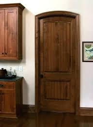 Solid Hardwood Interior Doors Solid Wood Interior Doors Solid Wood Interior Doors On Wonderful