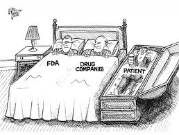 say no to drugs coloring pages ketamine advocacy network big pharma