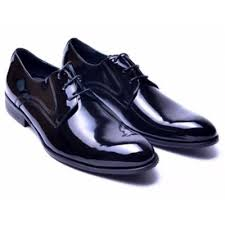 wedding shoes in nigeria men s wetlooks wedding shoe black konga nigeria