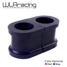 lexus sc300 roll cage online get cheap sway bar aliexpress com alibaba group
