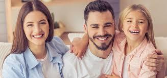 Garden Park Family Practice Pediatric In Garden City U0026 Glen Cove Welcome Family Dentistry