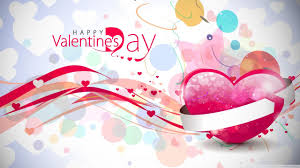 girly computer wallpaper valentine u0027s day wallpapers 88