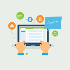 pago de impuesto vehicular en linea dgii estrena servicio de certificaciones en línea para recibos de
