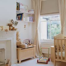 Neutral Nursery Decorating Ideas Best Nursery Decorating Ideas Neutral Gallery Liltigertoo