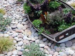 127 best nautical garden entry images on gardening