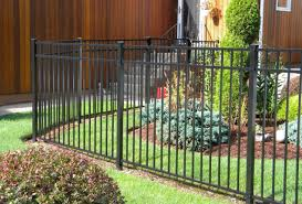 inviting wooden fence panels wholesale tags wooden garden fence