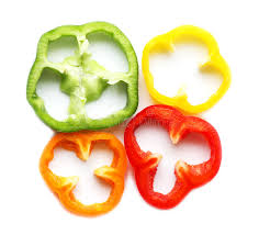 rings bell images Pepper rings stock photo image of closeup ring nutritional jpg