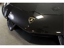 lamborghini aventador lights for sale 2013 lamborghini aventador for sale gc 24042 gocars