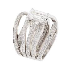 Wedding Ring Trio Sets by Wedding Rings Jared Engagement Rings Wedding Ring Trio Sets