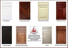 kitchen cabinet colors from j u0026k cabinetry phoenix http
