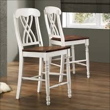 Costco Furniture Outdoor by Kitchen Lowes Patio Furniture Clearance Outdoor Bar Stools
