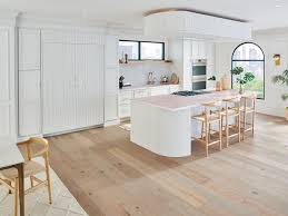 kitchen top cabinet hs code kitchen cabinets and accessories bertch cabinet manufacturing