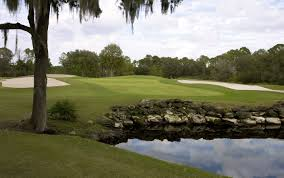 orlando golf courses rates reviews u0026 packages