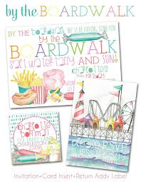 82 best boardwalk beach party images on pinterest beach party