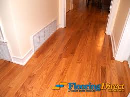 Fix Laminate Floor Water Damage Hardwood Flooring Water Damage Repair U2013 Flooring Direct