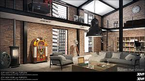 Chambre Style New York by Design Chambre Deco Style New York Pau 2111 Paul Wesley 2017