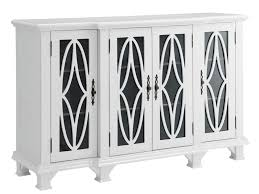accent cabinet with glass doors accent cabinets large white american online deals
