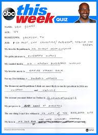 segunrockblog35 u0027s soup