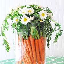 easter centerpiece 30 charming easter centerpiece ideas you ll want to copy