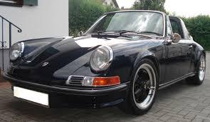 porsche 911 fuchs replica wheels buy porsche 911 912 1965 1989 fuchs wheels 17 design 911